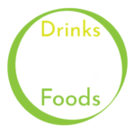 iQ Drinks & Foods GmbH