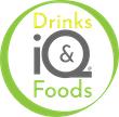 iq-drinksandfoods.com